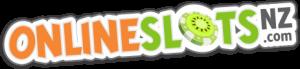 online slots nz mobile