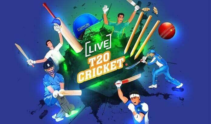 Más información sobre las apuestas de críquet T20